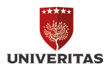 UnG - Itaquaquecetuba