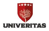 UNIVERITAS - Belo Horizonte/MG