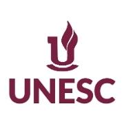 UNESC - Cacoal
